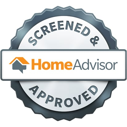 homeadvisor-screened
